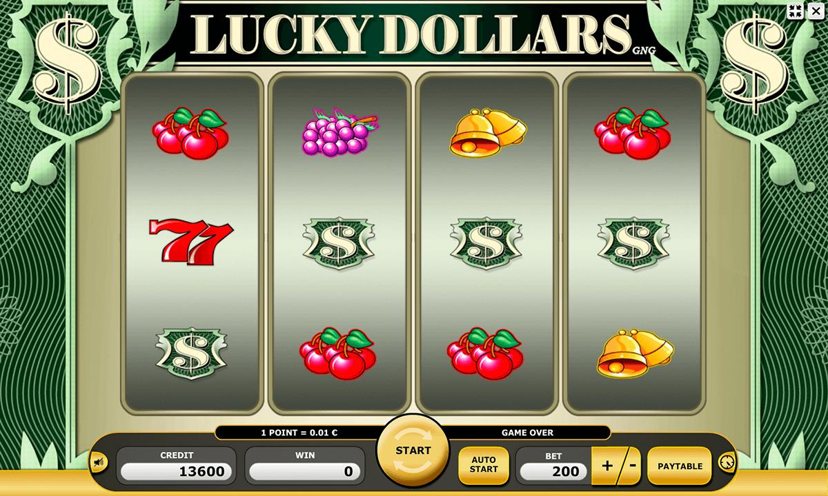 Casino Slots 387386