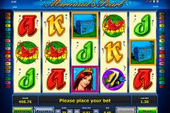 Casino Spiele 908906