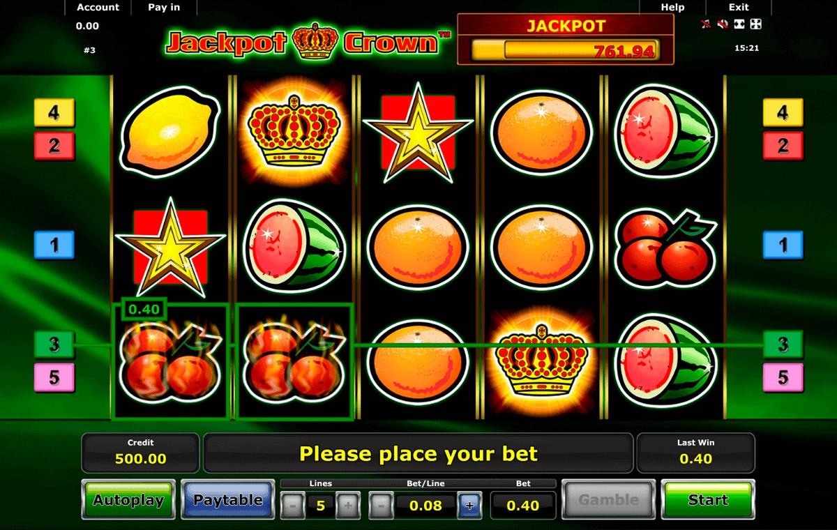 Casino Spiele 851202