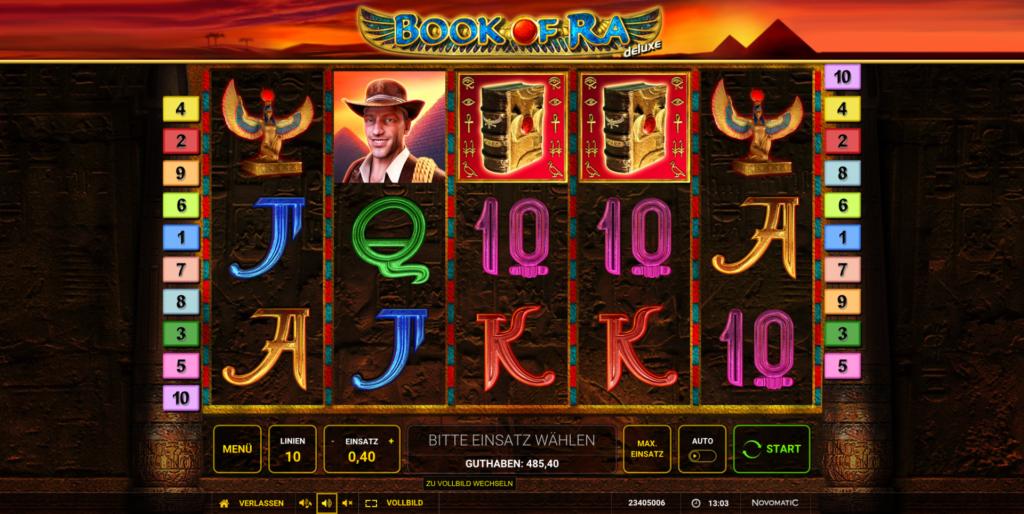 Casino Spiele Echtes 55080