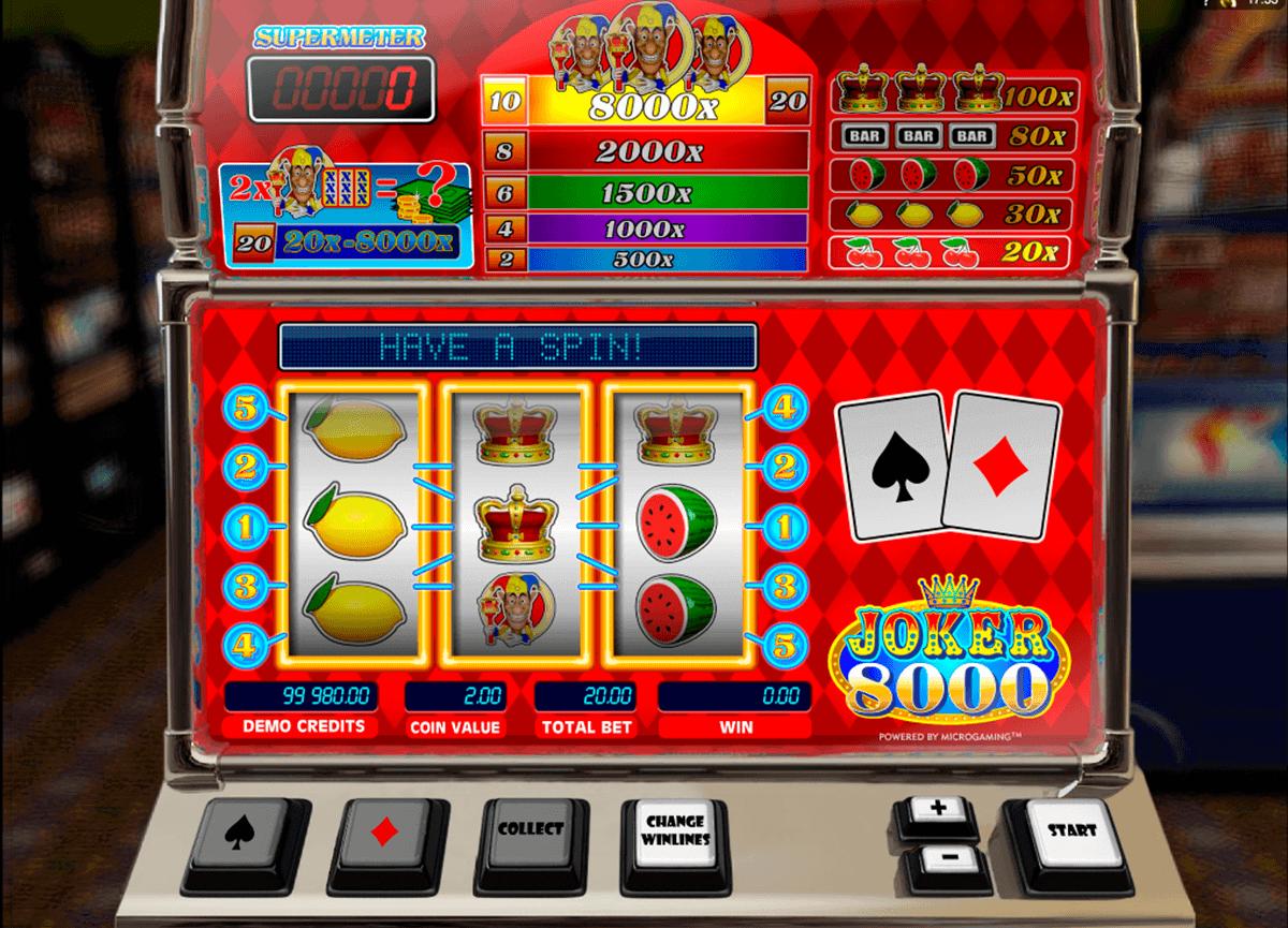 Casino Spiele ohne 837234