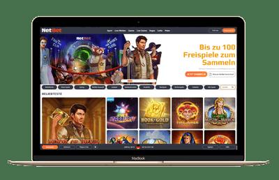 Casino Spiele online 463837