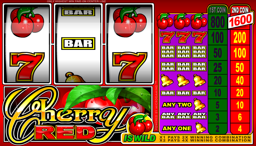Casino Spiele online 534877