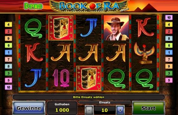 Casino Spiele online 844098