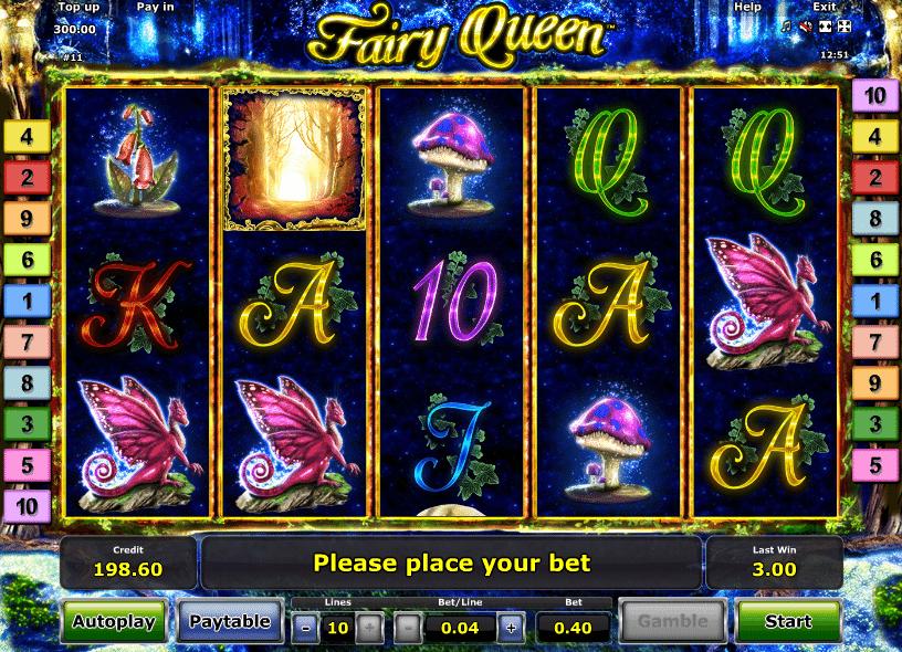 Casino Spiele wirklich 28015