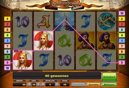 Casino Spiele wirklich 847920