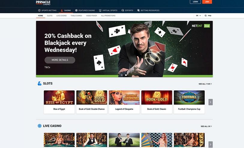 Casino Strategie Erfahrungen 390152
