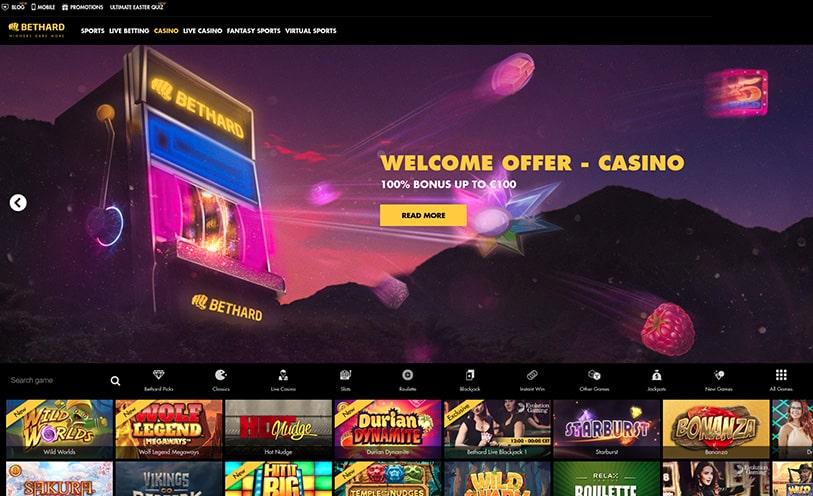 Casino Strategie 396758