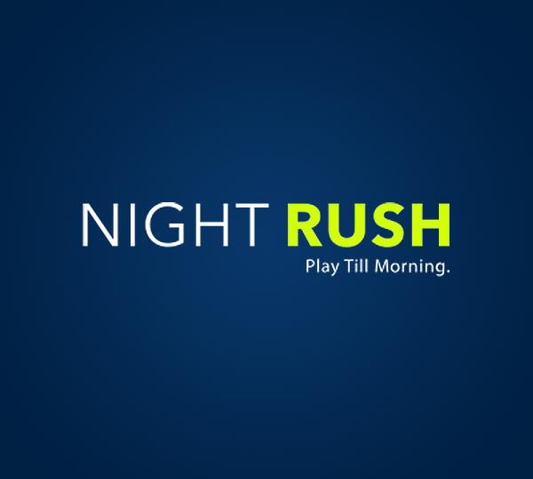 Casino Testbericht Night 124185