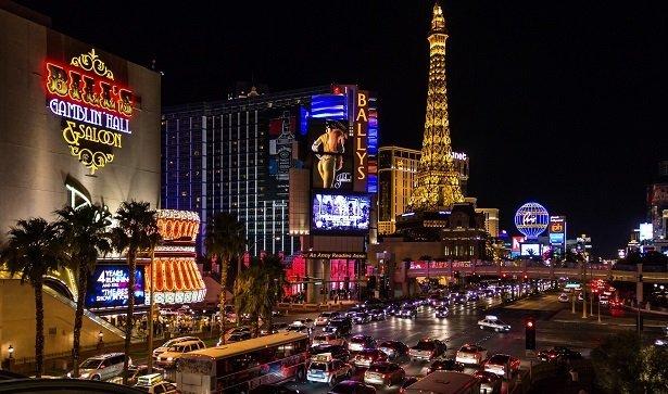 Casino Tipp Erfahrungen 502551