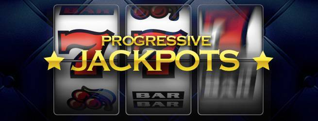 Casino Vip Promotions 621334