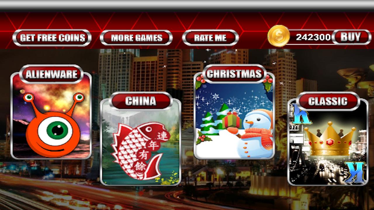 Casino Vip Promotions 669920