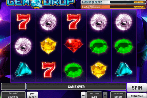 Casino Welcome Bonus 907340