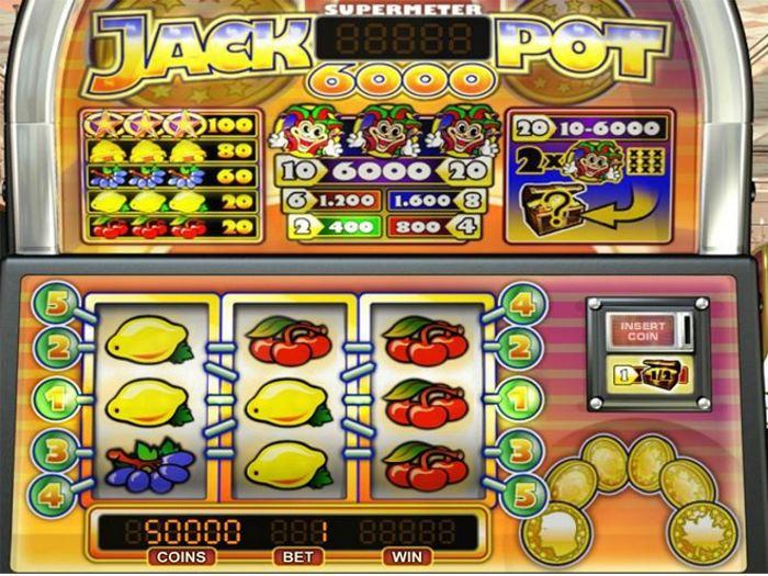 Casino zahlt 1 644535