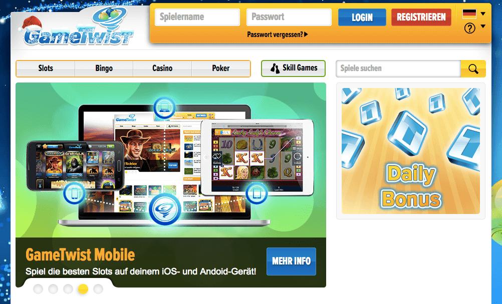 Automaten Spiele Bonus 25685