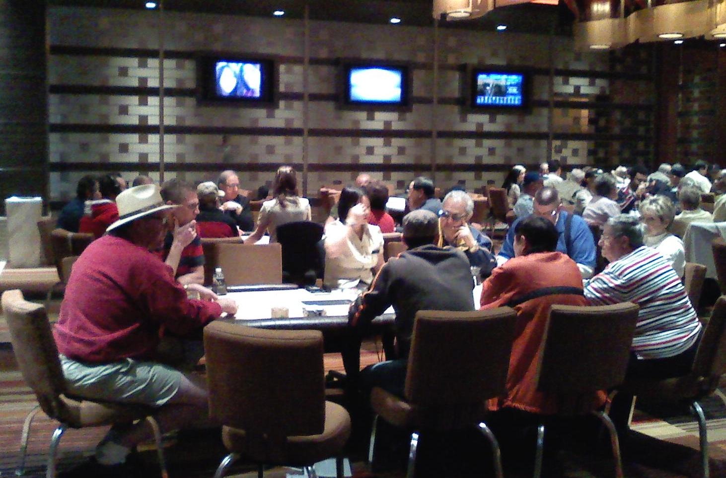 Pokernews Live 908970