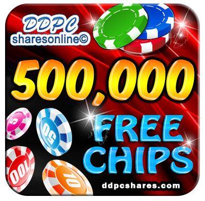 Casino Bonus 110452