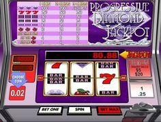 Progressive Jackpots online 778982