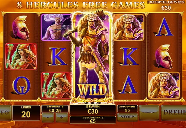Europa Casino 251220