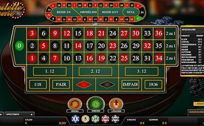 Club Casino Live 483186