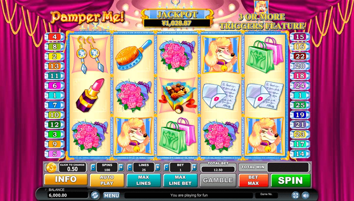 Live Casino Paypal 715661