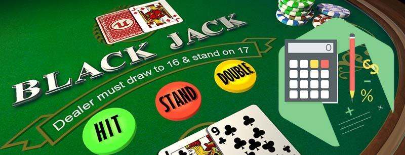 Online Casino 674739