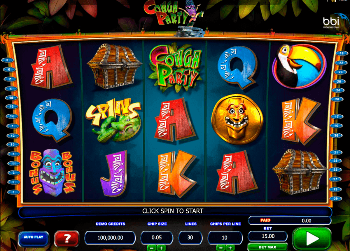 Spiele Casinos 535553