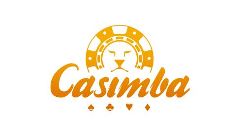 Casimba Casino 136841