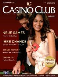 Poker Turnier Modus 279037