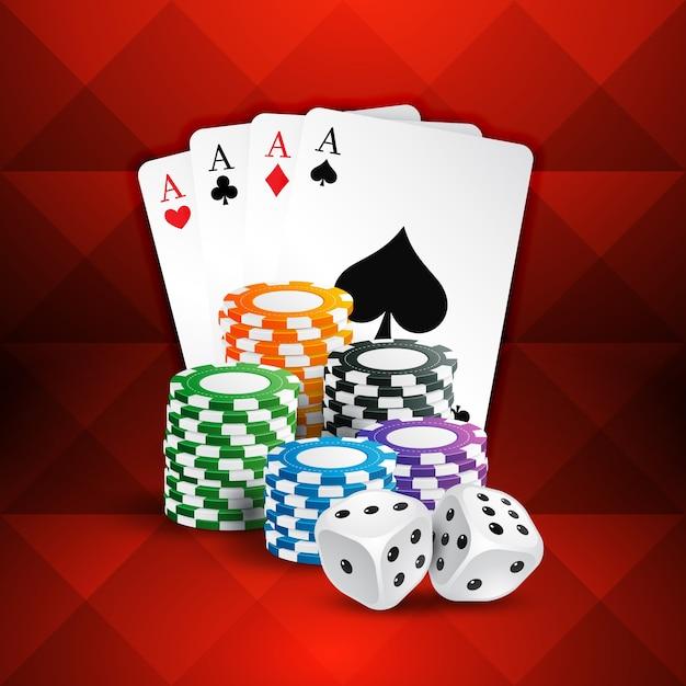 Echte Casino 490558