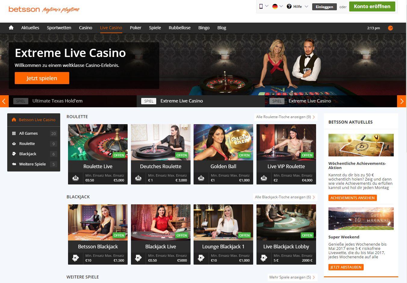 Casino Freispiele 679904