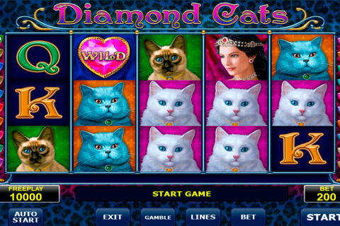 Online Casino Echtgeld 852273