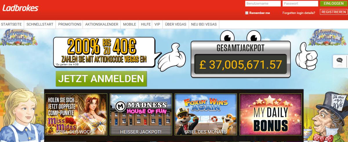 Roulette Gewinne 723459