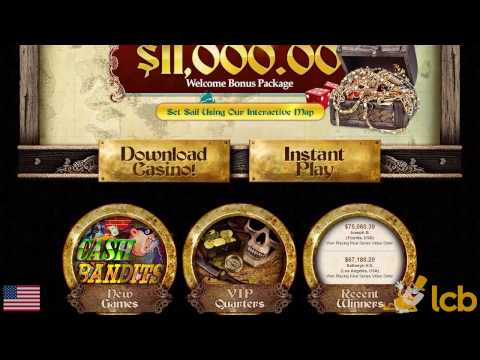 Poker Turnier Modus 292540
