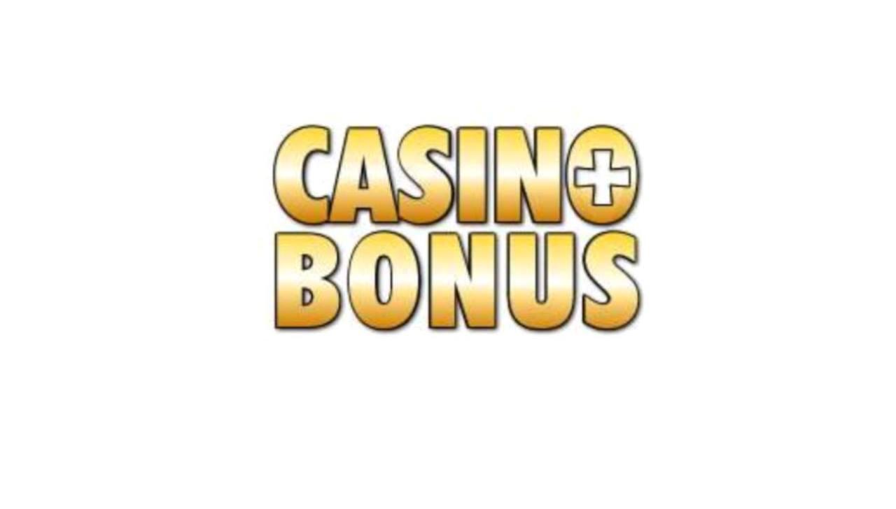 Echtes Geld Casino 378487