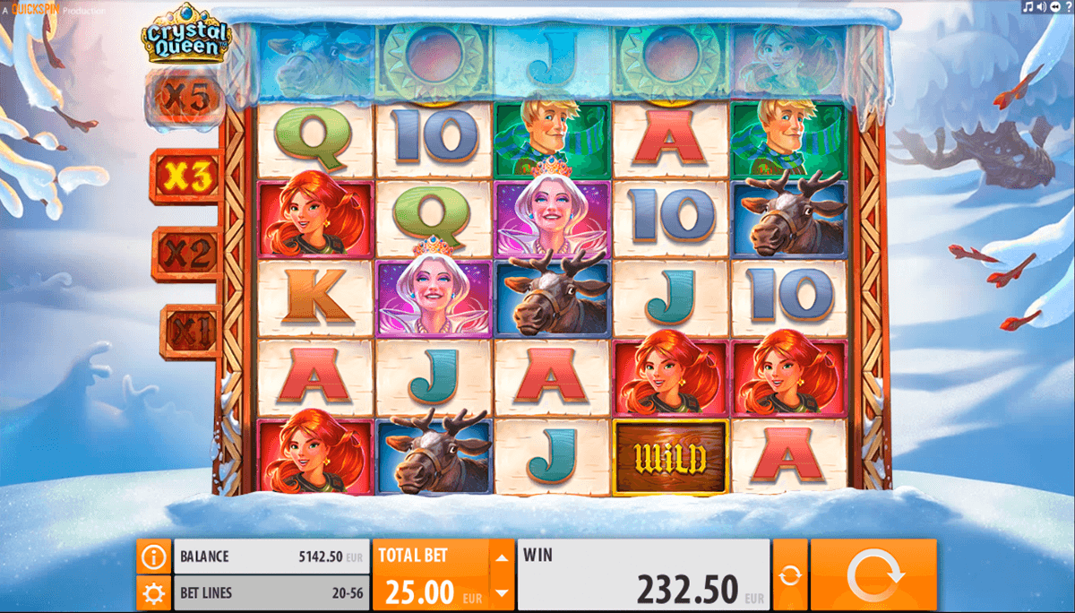 Slot Spiele 794990