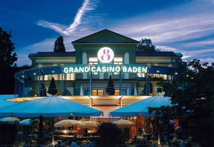 Casino Handy Bonus 341623