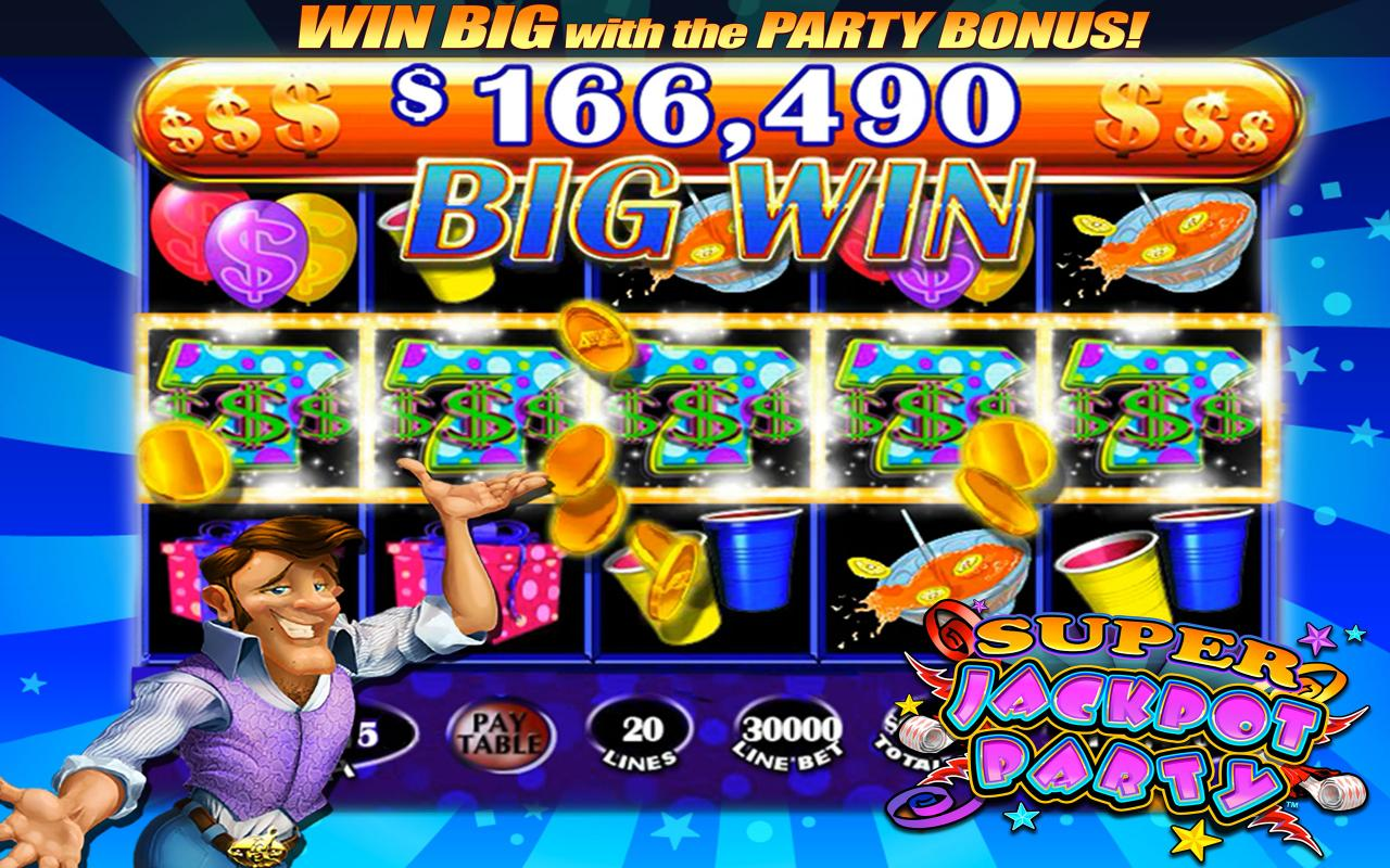 50 free Spins 826872