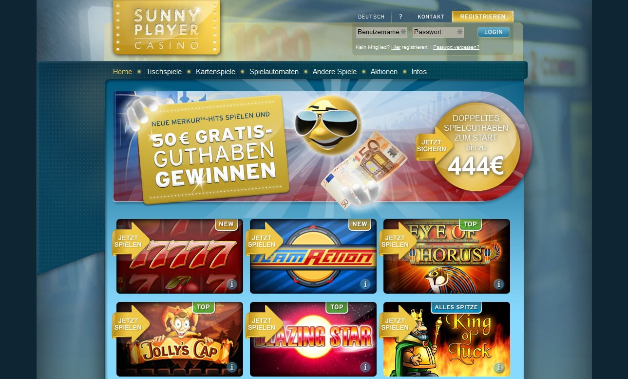 Bitcoin Casino 758985