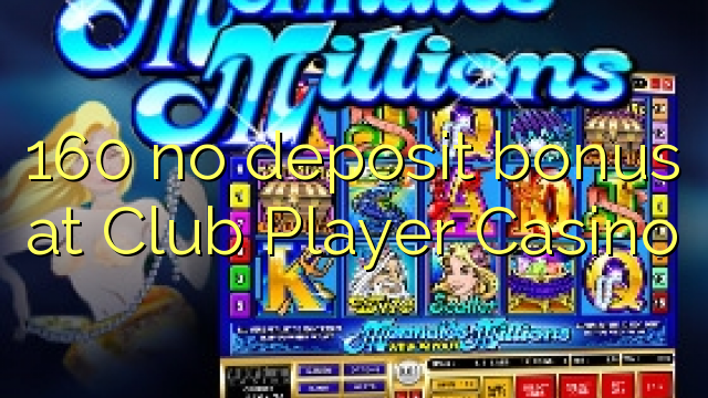 Casino Mobil 888818