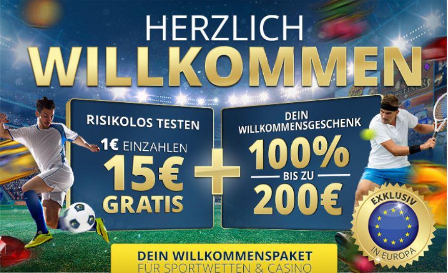 Online Spiele Casino 305097