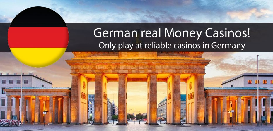 Deutsche online 960270