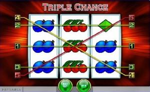 Das Spiel 753134