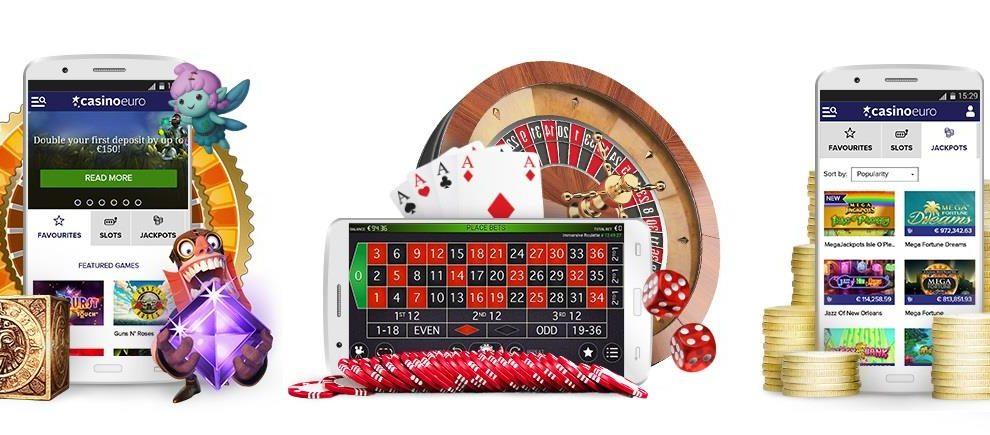 Casino Regeln 13673