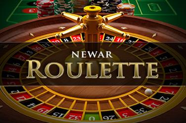 Casino Promo 562381