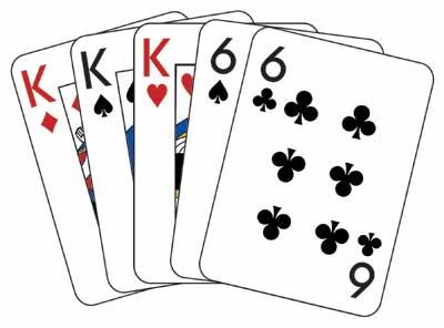 Poker Begriffe 362009