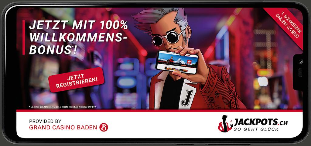 Schweiz online Glücksspiel 668185