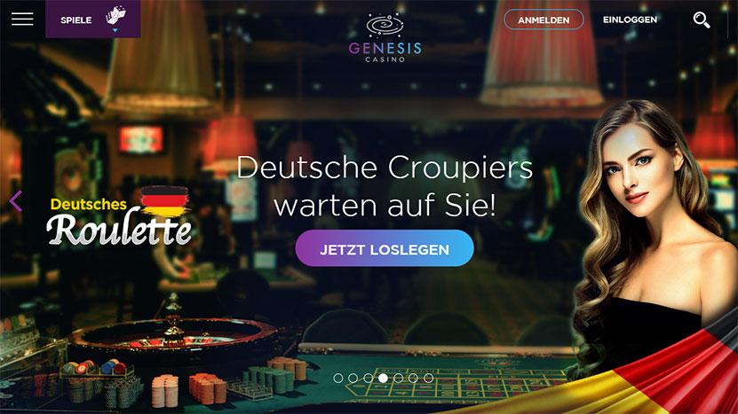 Casino 20 366873
