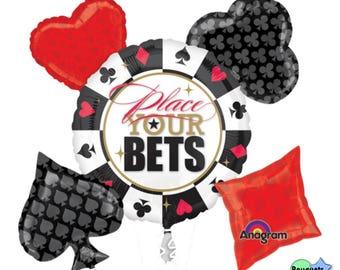 Poker Academy 812106