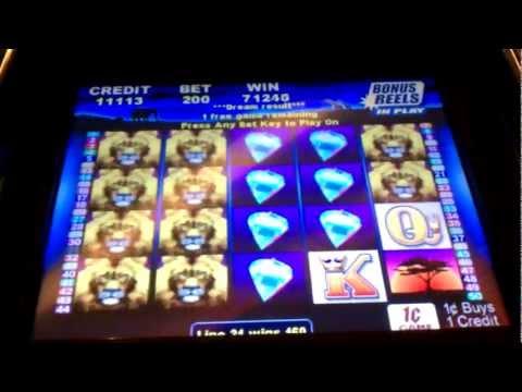 888 Casino 637868